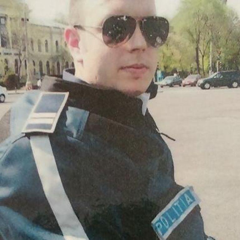 Cu cine s-a căsătorit văduva polițistului Bogdan Gigină? Au trecut 4 ani de la moartea motociclistului care a condus coloana oficială a lui Gabriel Oprea?