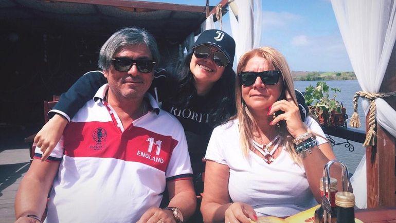 Primele imagini cu sicriul lui Cornel Galeș, la scurt timp după ce a ajuns în România
