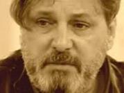 Scandal uriaș la înmormântarea lui Cornel Galeș! Detalii exclusive