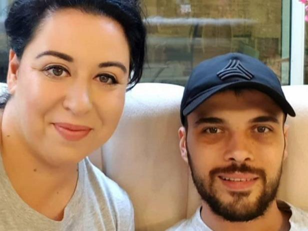 Adevăratul motiv al despărțirii: Oana Roman, înșelată de soț