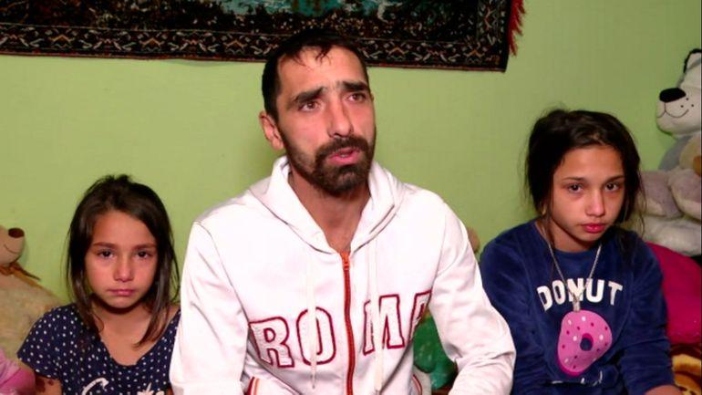 """Vis împlinit pentru o familie greu încercată de soartă! Povestea impresionantă, în această seară, la """"Asta-i Romania!"""""""