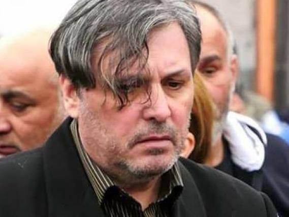 Cine și ce vrea să se ascundă despre moartea lui Cornel Galeș! Informații contradictorii și suspiciuni uriașe EXCLUSIV