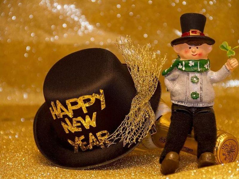 Revelion 2020. Cum se sărbătorește Anul Nou în alte țări: obiceiurile altor popoareRevelion 2020. Cum se sărbătorește Anul Nou în alte țări: obiceiurile altor popoare