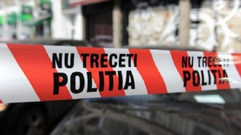 Crimă oribilă în București! Un bărbat din sectorul 4 a fost omorât de foștii chiriași