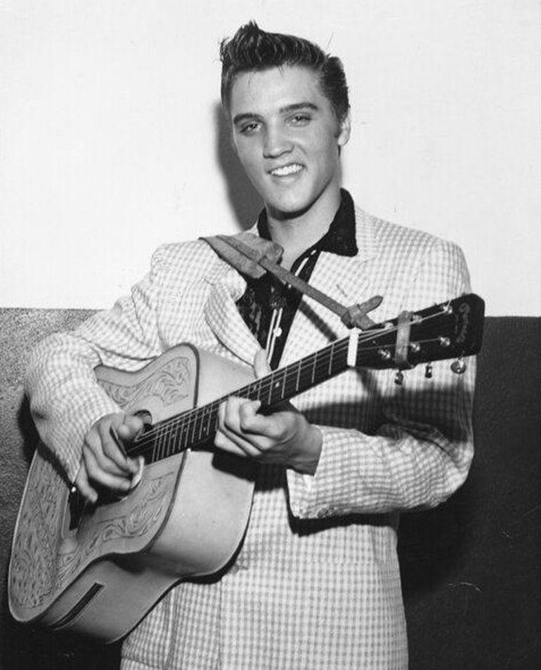 De ce a murit Elvis Presley? Adevarul iese la iveală după ani de zile