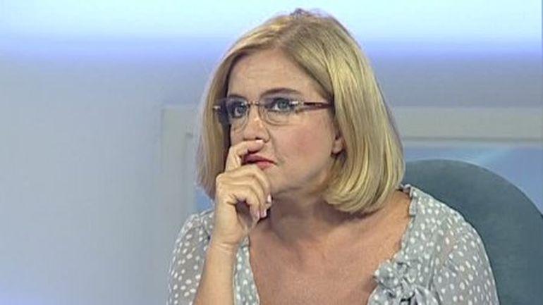 """Cum arăta Cristina Țopescu când medicii au ajuns la casa ei din Tunari: """"Nici nu am recunoscut-o"""""""