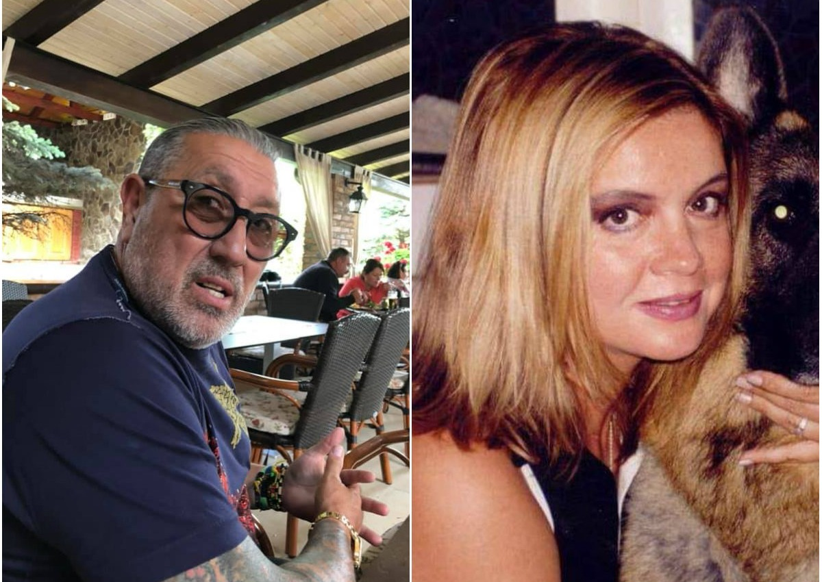 Cristina Țopescu, la un pas de a fi linșată de romi! Serghe Mizil a scăpat-o din mâinile lor