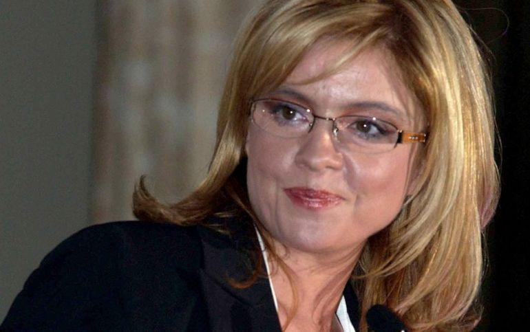 Ce se întâmplă cu inima prezentatoarei Cristina Țopescu: Organul a fost scos și durează două-trei analizarea lui