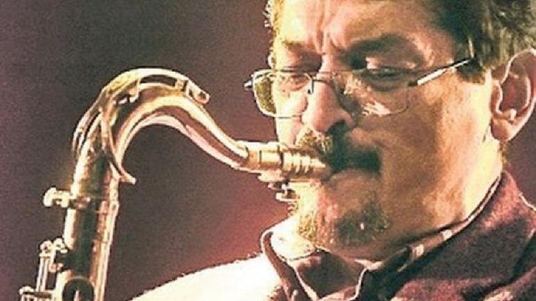 Garbis Dedeian a murit! Doliu în lumea muzicală din România