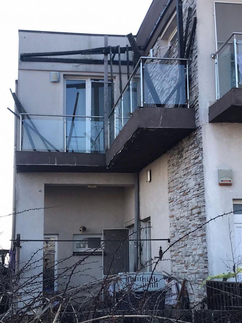 Surpriză! S-a aflat! Ale cui sunt amprentele găsite de anchetatori pe ușa casei regretatei jurnaliste Cristina Țopescu?! Prietena ei a spus tot