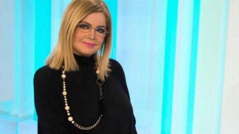 Dezvăluiri tulburătoare! Incredibil, ce a spus vecina despre felul în care arăta Cristina Țopescu moartă în casă!