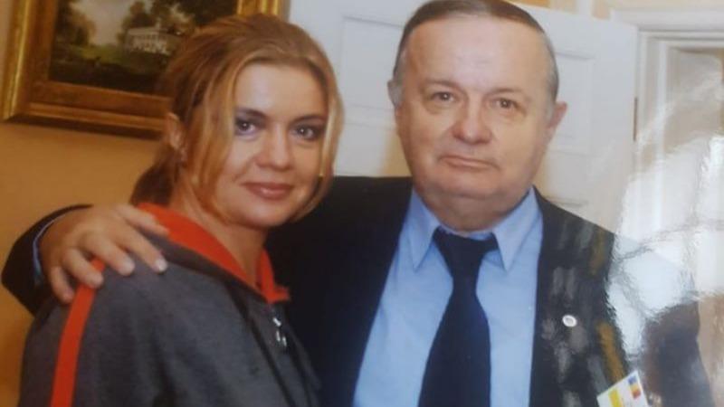Cauza morții Cristinei Țopescu. Legiștii au dat verdictul