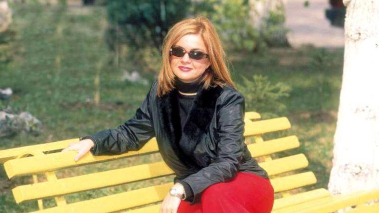"""Cristina Topescu a ascuns zeci de ani un secret! Cine era, de fapt, familia ei: """"Mă întreb unde este..."""""""