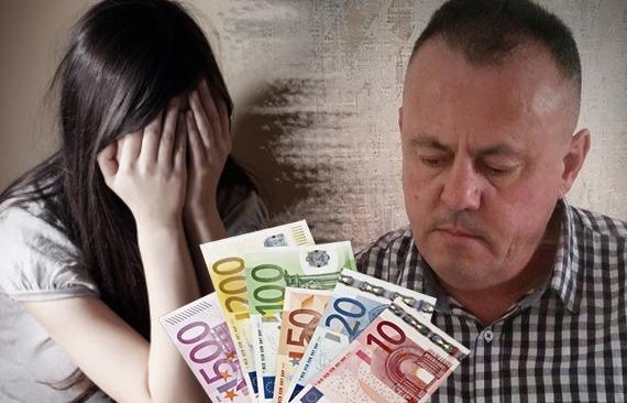 Revoltător! Primarul din Iași care a plătit pentru sex cu o minoră avea planuri mari în politică