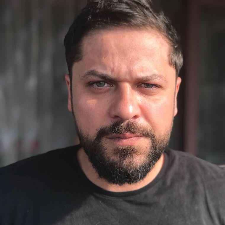 """Augustin Viziru către Liviu Vârciu: """"Diferența dintre noi ...   Augustin Viziru"""