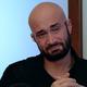 Mihai Bendeac intervine în scandalul dintre Abi Talent și Alex Velea. L-a făcut praf pe tânăr