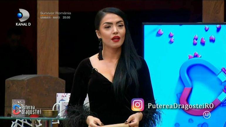 Andreea Mantea, anunț important despre pedepse! Ce se întâmplă cu concurenții de la Puterea Dragostei s-au întâlnit în vacanța de sărbători