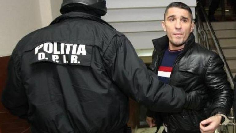 """S-a terminat joaca pentru Abi Talent! Costel Corduneanu l-a făcut praf în scandalul cu Alex Velea: """"Tu, un gunoi, să vorbești așa despre Alex Velea... Gura mică!"""""""