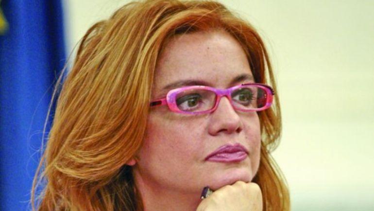 """Cine o ajuta cu bani pe Cristina Țopescu? """"Era bolnavă de cancer, dar i-a dat banii de tratament"""" Dezvăluiri impresionante aleprietenei fostei jurnaliste"""