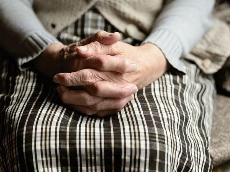 Rugăciunea care te scapă de boală. Ce să rostești dacă te afli în necaz