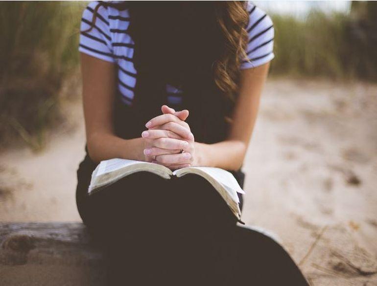 Rugăciune pentru ajutor imediat. Este grabnic folositoare