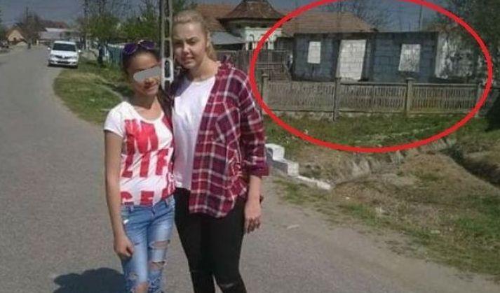 Cum arată casa pe care Denise se chinuia să o ridice? Sora ei i-a îndeplinit ultima dorință