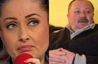 """Dramă uriașă pentru tatăl Gabrielei Cristea! E dispărut de luni bune. Ce spun vecinii lui Eugeniu: """"Noi știm că e..."""""""