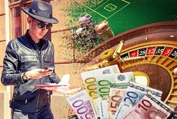 Armin Nicoară este plin de bani! Saxofonistul are o casă de pariuri care îi poartă numele ce i-a adus câştiguri de aproape 300.000 de euro!