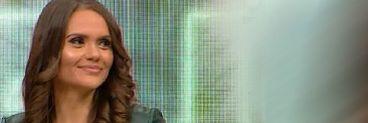 Cristina Șișcanu o pune la zid pe Elena Ionescu! Ce s-a întâmplat, de fapt, la Survivor România