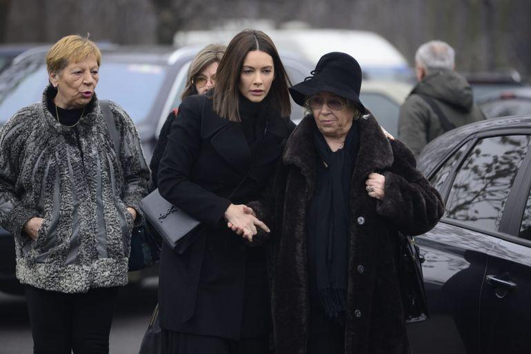 Ce s-a întâmplat cu bunurile regretatei Cristina Țopescu? Ce hotărâre neașteptată a luat mama jurnalistei