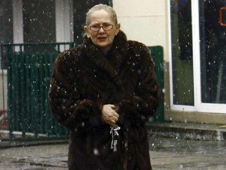 O româncă a fost cadoul lui Ceaușescu pentru un președinte canibal. Cum arată astăzi femeia și cu ce se ocupă