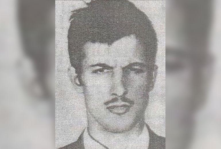 Top trei cei mai cunoscuți criminali români din toate timpurile