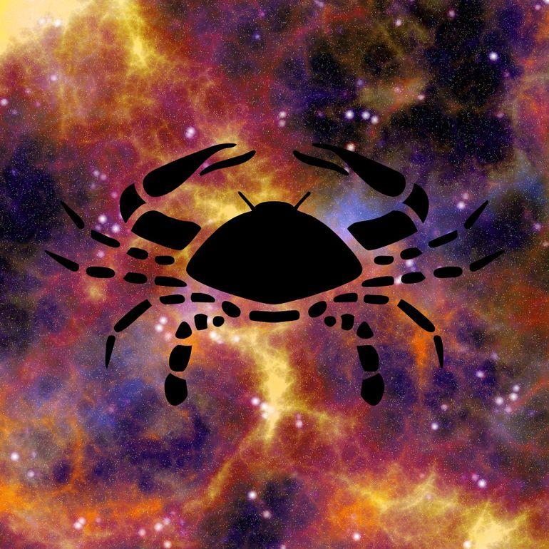 Compatibilitate horoscop. Cu ce zodii se potrivește Berbecul