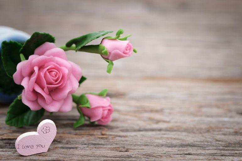 De Valentine's Day, alege flori de la o florarie online de lux si nu vei regreta!