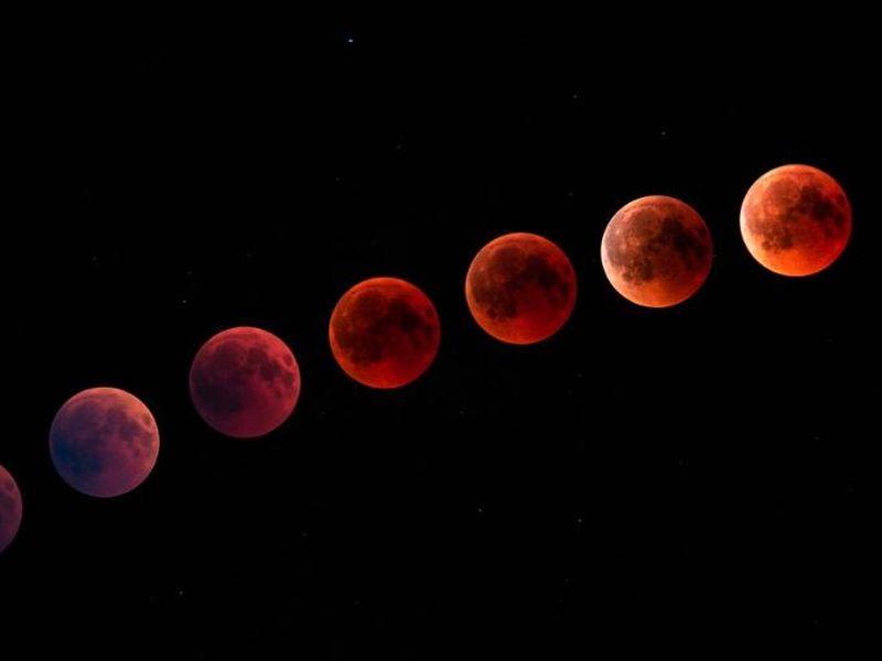 Lună plină. Schimbări majore pentru o zodie