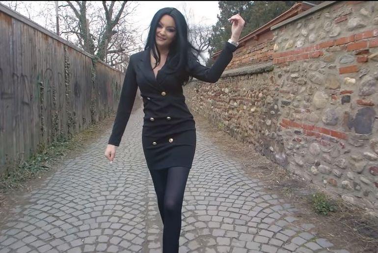 """Manuela de la """"Puterea Dragostei"""" aruncă în aer relația dintre Carmen de la Sălciua și Culiță Sterp! Ce spune despre ei doi"""