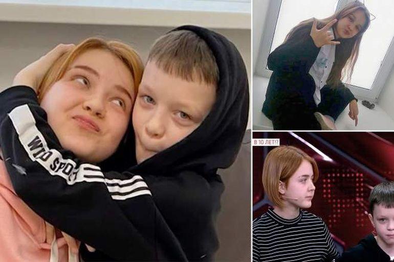 O profesoară a rămas însărcinată cu un băiat de 13 ani