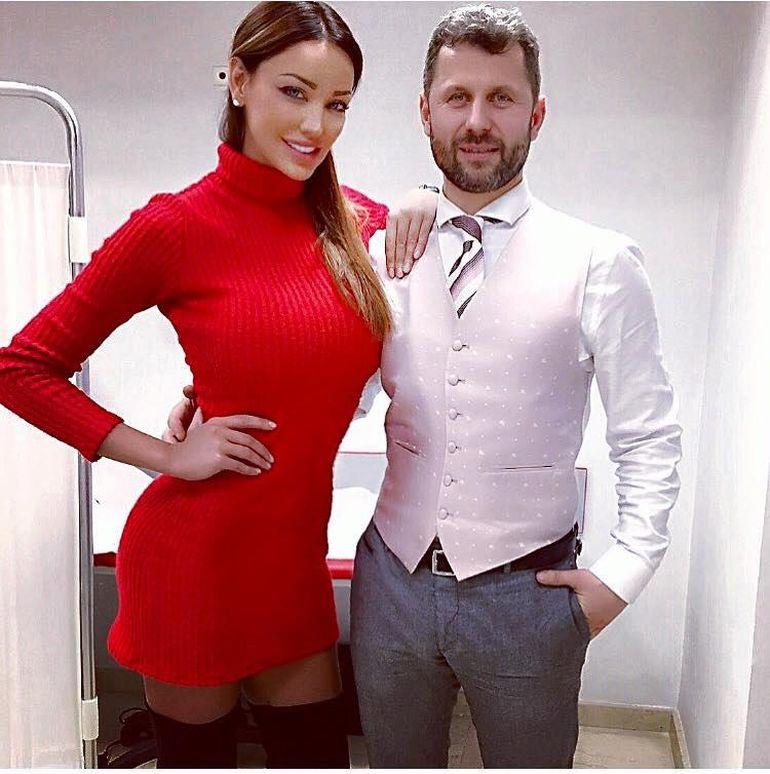 Bianca Drăgușanu, operată de urgență! Adevărul despre starea de sănătate a celei mai frumoase blonde din România! Complicația a fost mare, așa că medicii au decis să intervină rapid | EXCLUSIV