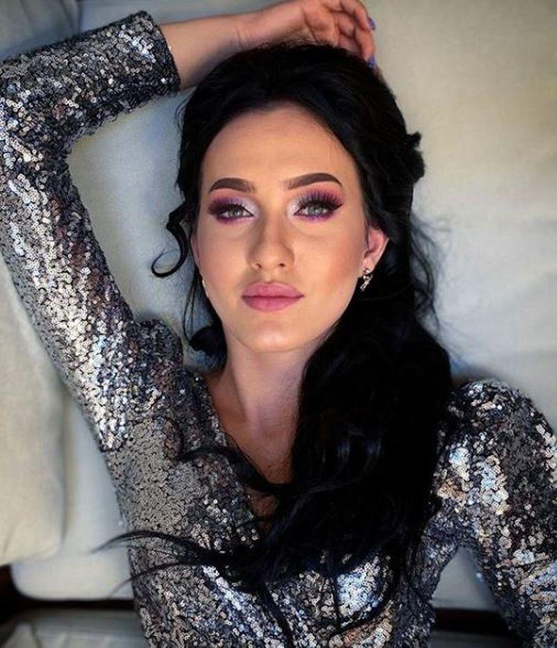 Bianca de la Puterea Dragostei a făcut videochat! Război pe pagina ei