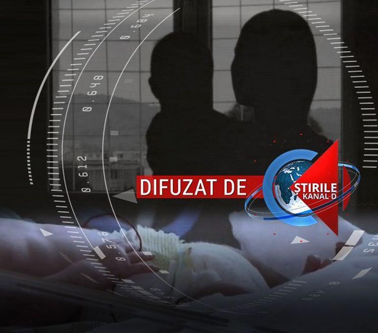 Mister total în cazul bebelușului mort într-o cameră de hotel din Iași. Crimă, accident sau boală? Primele declarații ale specialiștilor