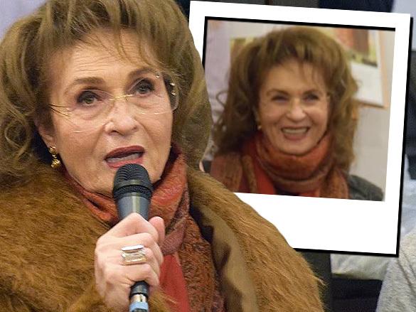 Angela Similea, chemată în instanță! Scandal în showbiz-ul românesc