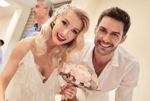 """Andreea Bălan și George Burcea nu mai stau împreună! S-a stabilit termenul până la divorț: """"Inima ei e sfâșiată"""""""