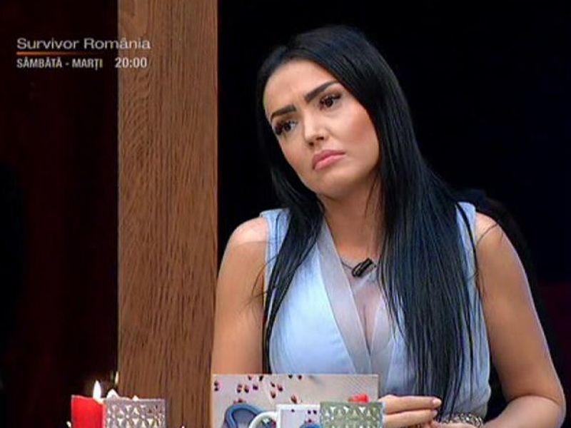 Puterea dragostei 23 februarie. Danaia face declarații neașteptate despre Bianca și Livian: