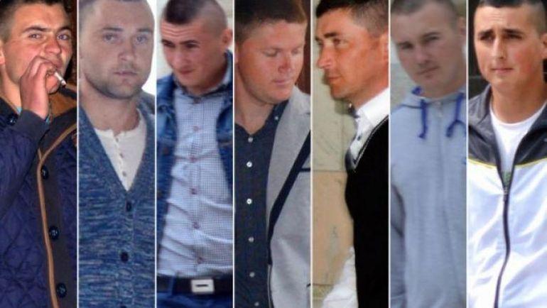 Super exclusivitate stirilekanald.ro! Cazul care a șocat România! Ce face azi fata din Vaslui, violată de 7 băieți