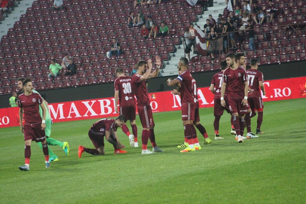 Tragedia care cutremură fotbalul românesc. Detaliile sunt tulburătoare