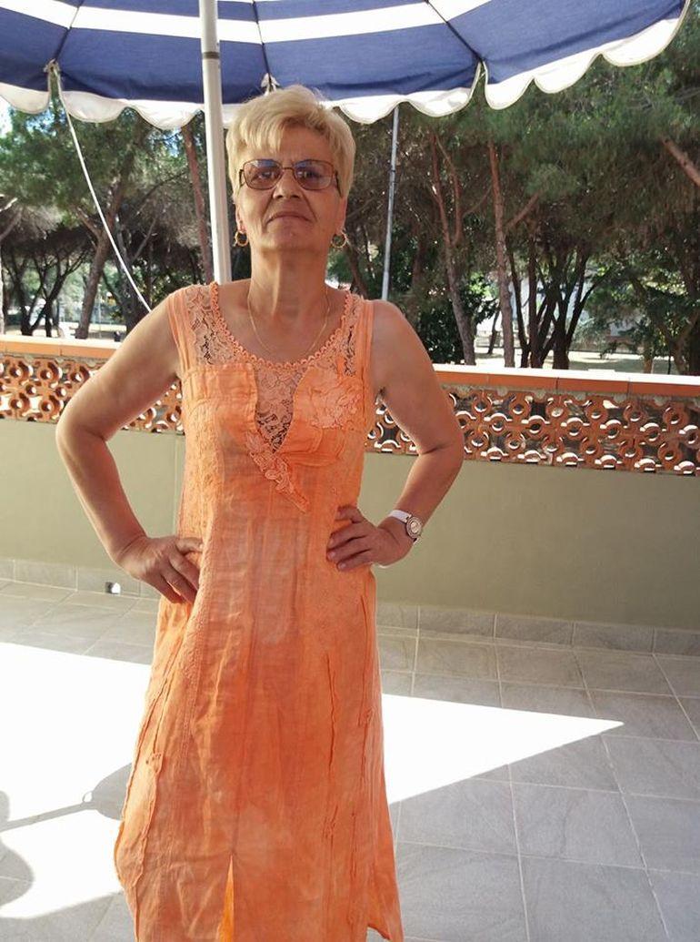 """Soacra Elenei Udrea, """"prinsă"""" în Italia de CORONAVIRUS! """"Mă va vizita Adrian împreună cu familia lui!"""" EXCLUSIV"""