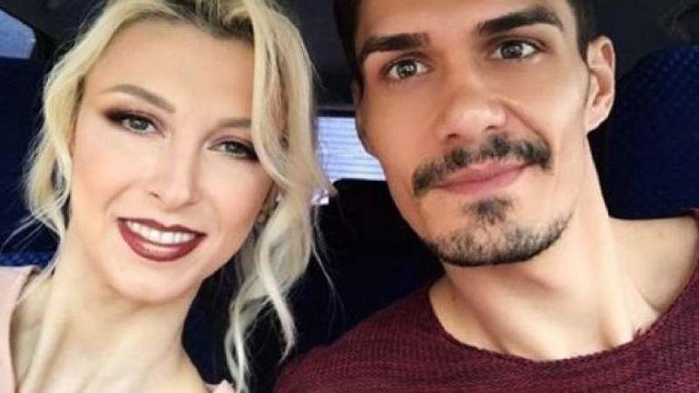 Când va avea loc divorțul Andreei Bălan de George Burcea? Informaţii EXCLUSIVE
