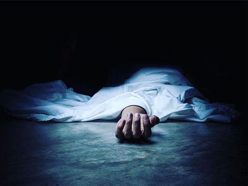 Un român, găsit mumificat în sistemul de aerisire al unui spital