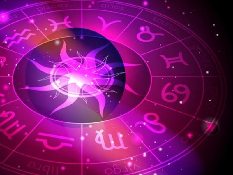 horoscopul lunii martie