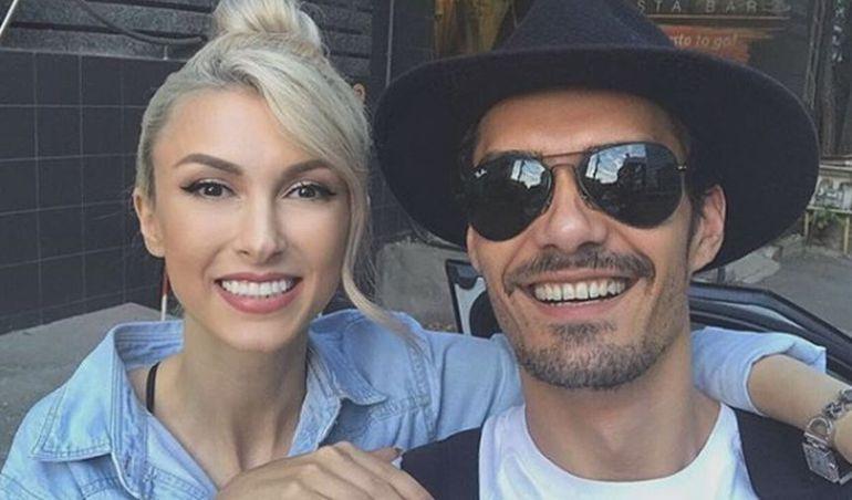 După Andreea Bălan, o altă membră a familiei a decis să divorțeze. Cine este și de ce a luat această decizie